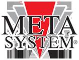 metasystem-logo